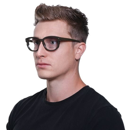 Dsquared² Optical Frame DQ5236 098 50