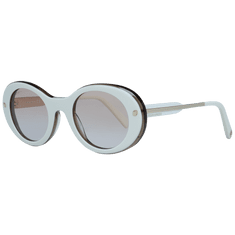 Dsquared² Sunglasses DQ0325 21F 48