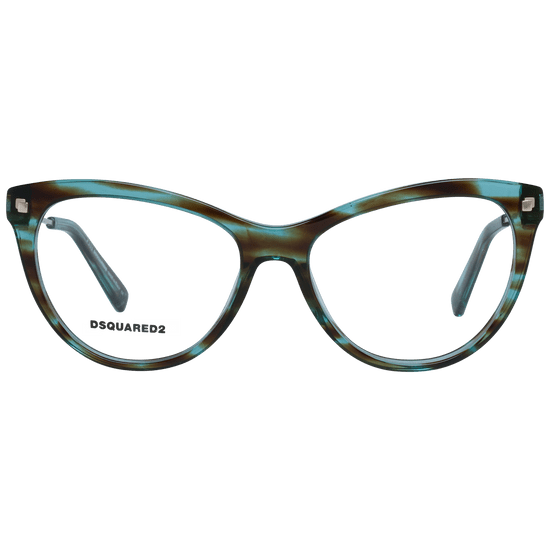 Dsquared² Optical Frame DQ5195 047 54