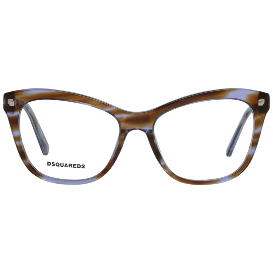 Dsquared² Optical Frame DQ5194 050 53