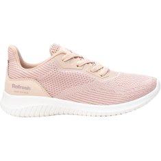 Refresh Női sportcipő 72940-2463 (Méret 37)