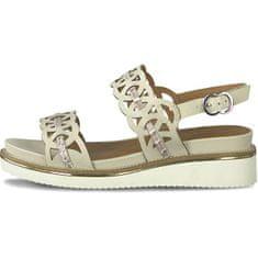 Tamaris Ženske sandale 1-1-28223-26-428 (Velikost 37)