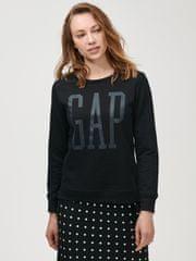 Gap Majica Logo S