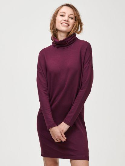 Gap Obleka