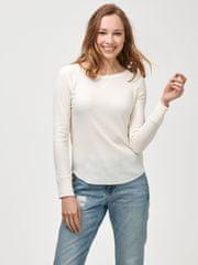 Gap Majica XL