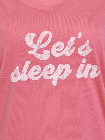 Gap Pyžamo