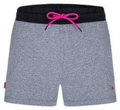 Loap Kratke hlače Abala XS