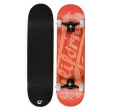 Aga Aurora rolka Skateboard Flip 360 Crazy 98