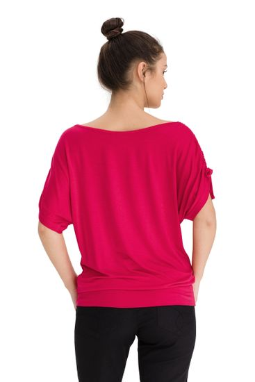 SAM73 Majica Susan