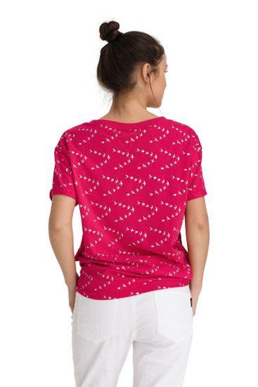 SAM73 Majica Sarah