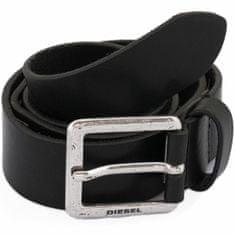 Diesel Pas B-Bold Belt 85