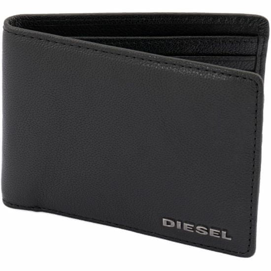 Diesel Denarnica Neela Xs - Wallet