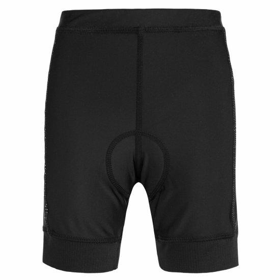 Kilpi Kratke hlače Pressure-J