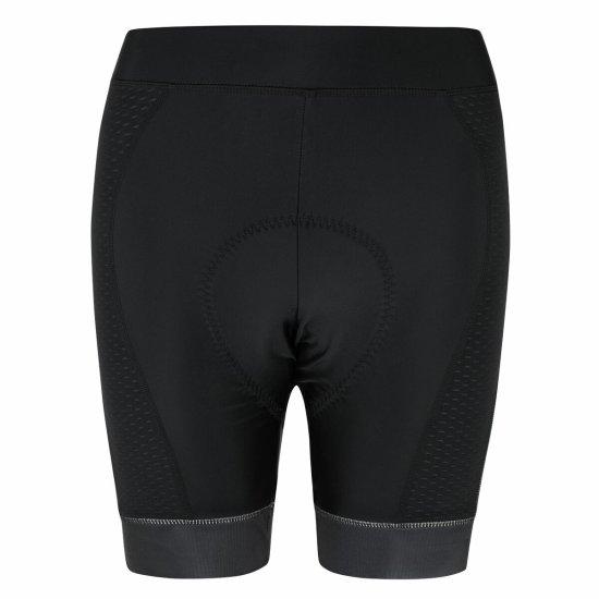 Kilpi Kratke hlače Pressure-W