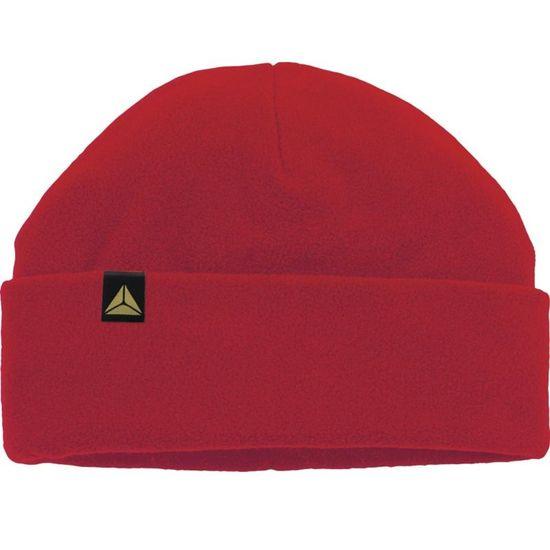 Delta Plus Delta Plus Kara čepice červená