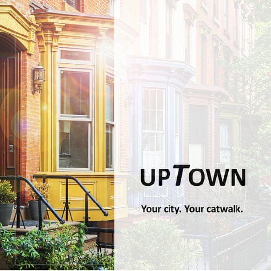 Hauck Uptown