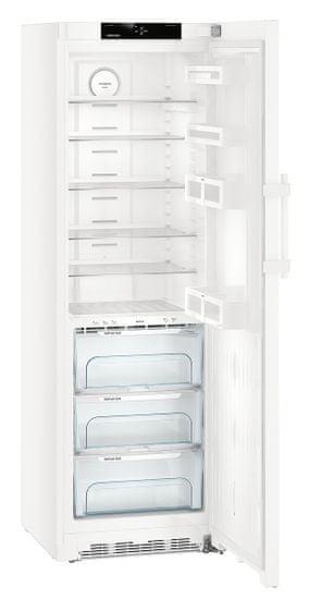 Liebherr KB 4330 hladilnik, BioFresh