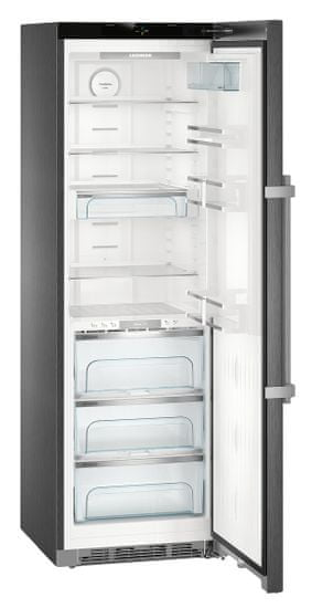Liebherr KBbs 4370 hladilnik, BioFresh