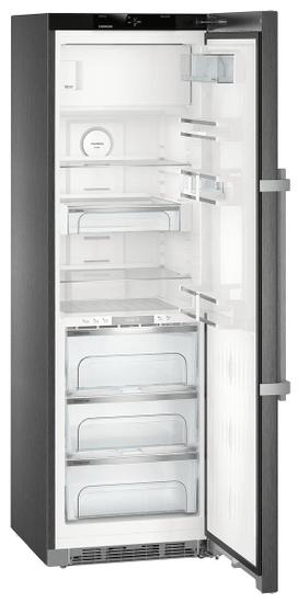 Liebherr KBbs 4374 hladilnik, BioFresh