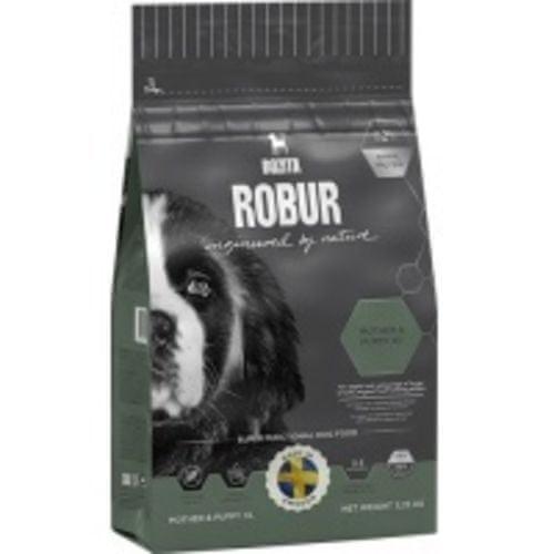 Bozita Robur DOG Mother & Puppy XL 28/14 3,25kg