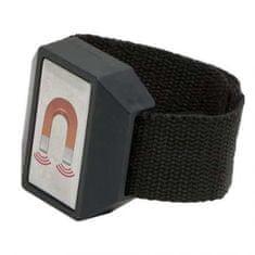 Handy Zapestni trak z magnetom 50 x 25 mm