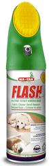 MA-FRA Flash Pet suha pena za tkanine, v spreju, 400 ml