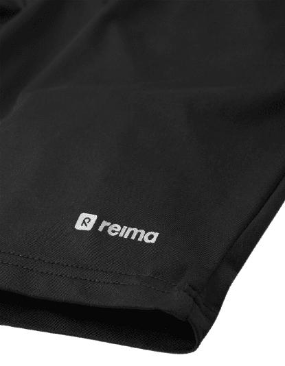 Reima Ilmassa dječje kratke hlače