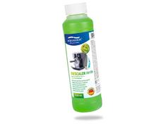 Aqualogis Univerzální tekutý odvápňovač Aqualogis Verde 250 ml