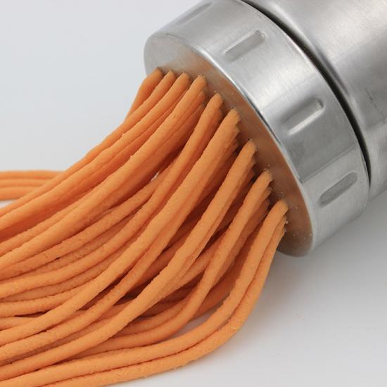 KAMOON Strojek na těstoviny