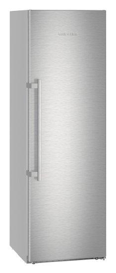 Liebherr KBef 4330 hladilnik, BioFresh
