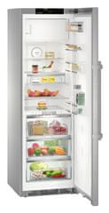 Liebherr KBes 4374 hladilnik, BioFresh
