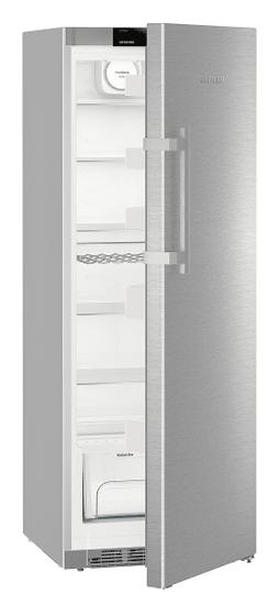 Liebherr Kef 3730 hladilnik, BioCool