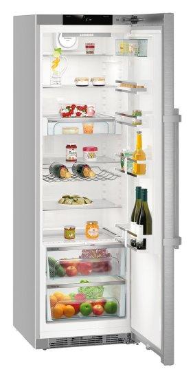 Liebherr Kef 4370 hladilnik, BioCool