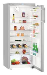 Liebherr Ksl 3130 hladilnik