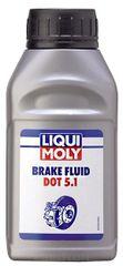Liqui Moly zavorna tekočina DOT 5.1, 250 ml