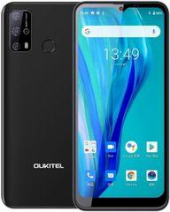 Oukitel C23 Pro, 4GB/64GB, Black