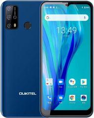 Oukitel C23 Pro, 4GB/64GB, Blue