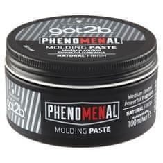 got2b Formázó paszta Phenomenal (Molding Paste) 100 ml