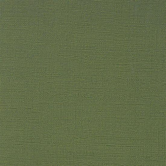 Dörr UniTex foto album, 10 x 15 cm, 300 slika, zeleni (880375)