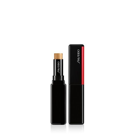 Shiseido (Synchro Skin Correcting GelStick Concealer) 2,5 g