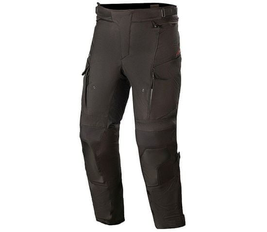 Alpinestars kalhoty Andes V3 Drystar black