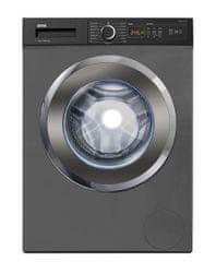 VOX electronics pralni stroj WM 1270-T1GD