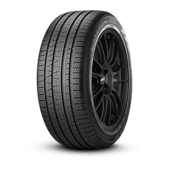 Pirelli celoletne gume 245/45R20 103H XL FR SUV VOL Scorpion Zero All Season m+s