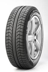 Pirelli celoletne gume 205/55R17 95V XL FR Seal Cinturato All Season Plus m+s