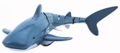 Teddies Žralok RC plast 35cm na dálkové ovládání