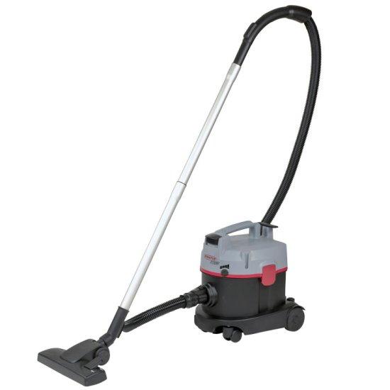 Sprintus Floory Vysávač na sucho