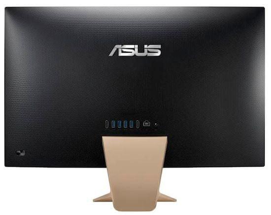 Asus M241DAK-BA089M AiO računalnik (90PT02P2-M10850)