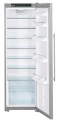 Liebherr SKesf 4240 hladilnik