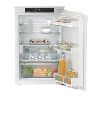 Liebherr IRe 3920 vgradni hladilnik