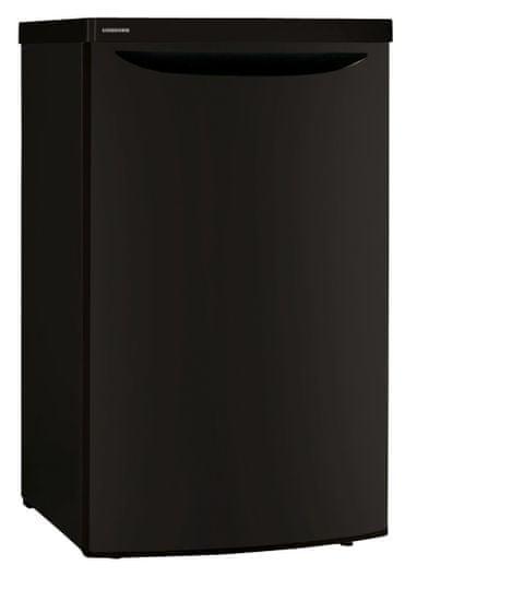 Liebherr Tb 1400 podpultni hladilnik